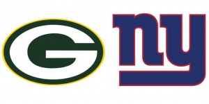 Packers-Giants: 3 keys to the game