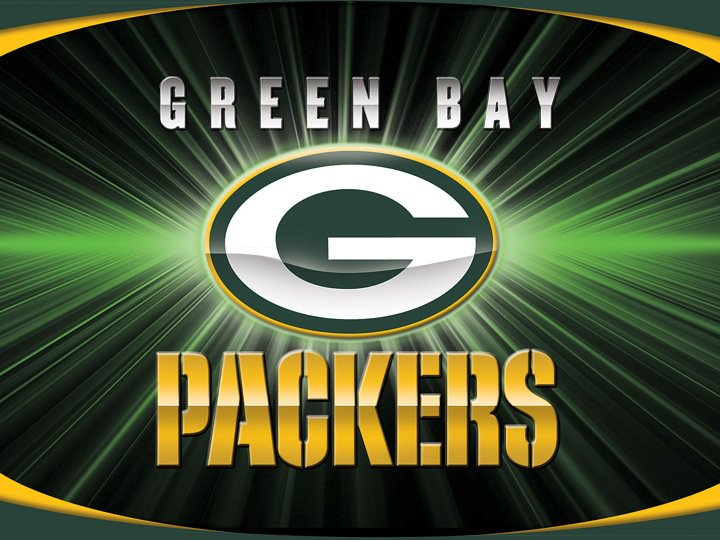 Image result for green bay packers images pictures