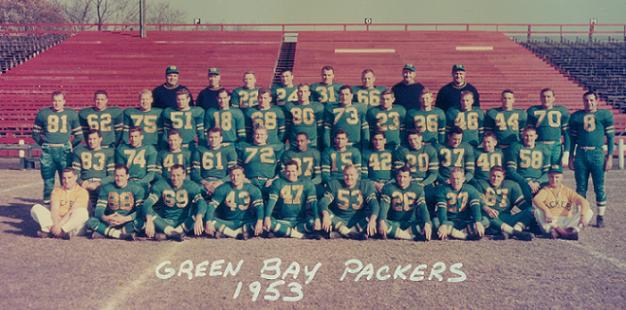 1953PACKERS-TeamPicture-1.jpg