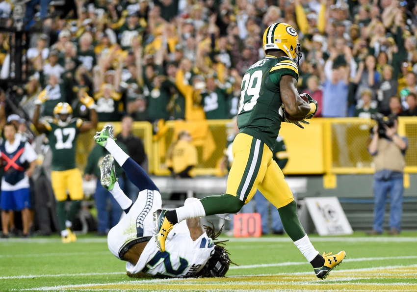 1ed6b13d James Jones wants to play 3 to 4 more years; Is it in GB?
