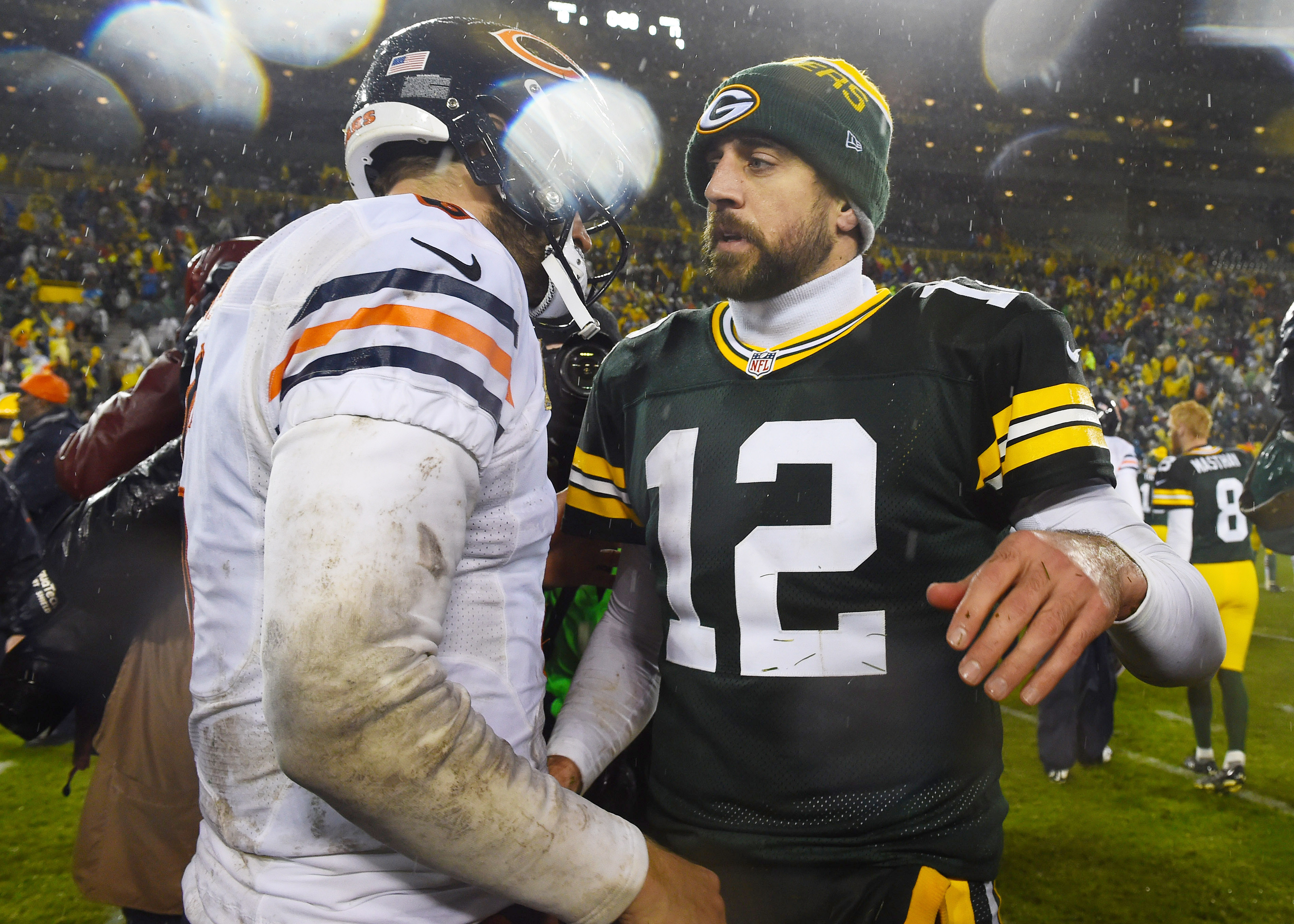 green bay packers football news sites